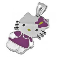 Prívesok Hello Kitty (KPR065)