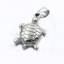 Prívesok korytnačka (KPR101)