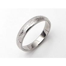Dámsky prsteň z chirurgickej ocele (KPZ5)