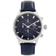 Pánské hodinky Gino Rossi 8006A-6F1