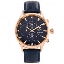 Pánské hodinky Gino Rossi 8006A-6F3